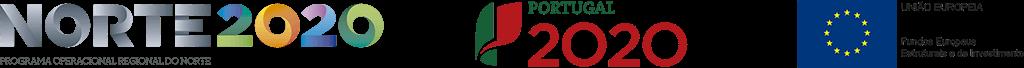 Norte 2020 - Portugal 2020