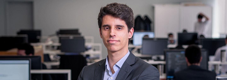 Filipe Figueiroa