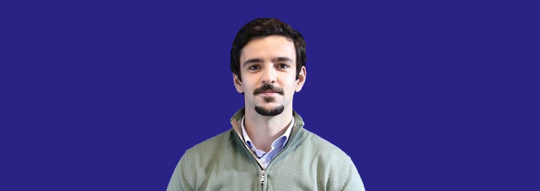 António Lencastre