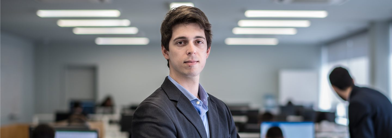 Diogo Pereira da Silva
